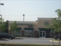 Image for Starbucks - Route 299 - Middletown, DE