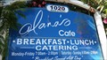 Image for Alana's Cafe  - Redwood City, CA