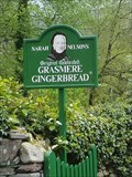 Image for Grasmere  - Cumbria, UK.
