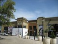 Image for The Mall at Northgate - San Rafael, CA