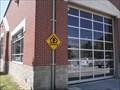 Image for FFD Station 5 Safe Place - Fayetteville AR