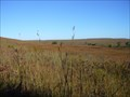 Image for Tallgrass Prairie National Preserve