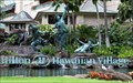 Image for Hula Dancers - Honolulu, Oahu, HI