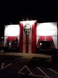 Image for KFC - 912 Conference Drive - Goodlettville, Tennessee