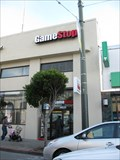 Image for Game Stop - Mission - San Francisco, CA