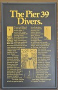 Image for The Pier 39 Divers