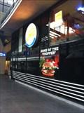 Image for Burger King - Railcity - Luzern, Switzerland