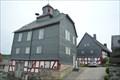 Image for Alte Schule - Tringenstein, Hessen, Germany