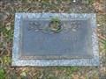 Image for 102 - Grace H. Harrell - Jacksonville, FL
