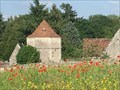 Image for Fuie de Bois-Pataud - Bléré, France