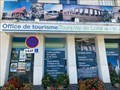 Image for Office de Tourisme - Luynes, France