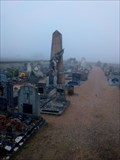 Image for cimetiere municipal - Parnay, France