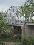 Image for Guadalupe River Bridge - Comal County, TX
