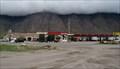 Image for Flying J - Springville, Utah