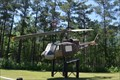 "Image for UH-1 Iroquois ""Huey"" Helicopter - Camp Mackall, NC, USA"