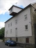 Image for Stotfold Mill - Mill Lane, Stotfold, Bedfordshire, UK