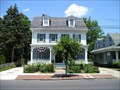 Image for 279-281  West Main Street - Moorestown Historic District - Moorestown, NJ