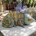 Image for Skittles - Boerne, TX