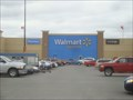 Image for Free RV (and Transport) Parking - Wal Mart - Brockville, Ontario