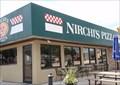 Image for Nirchi's Pizza - Vestal, NY