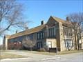 Image for Poe School, Detroit, Michigan