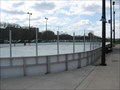 Image for Midway Plaisance Ice Rink