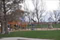 Image for South Ridge Park Playground