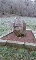 """Image for Monument Commémoratif  du """"Bataillon Worcestershire"""" - Tilly, France"""