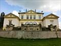 Image for Dobrenice - East Bohemia, Czech Republic