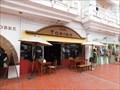 Image for Cafe Torino - Ensenada, BC