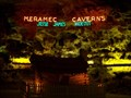 Image for Meramec Caverns - Stanton, MO