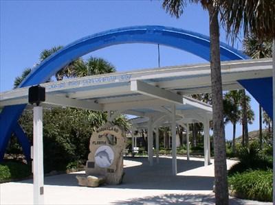 Marineland Of Florida Public Aquariums On