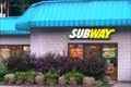 Image for Subway #3505 - West View - Pittsburgh, Pennsylvania