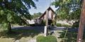 Image for Saint Mark's Lutheran Church - New Stanton, Pennsylvania