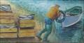 Image for Alhambra Ave Mural - Martinez, CA
