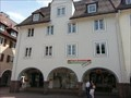 Image for Stadt-Apotheke - Freudenstadt, Germany, BW