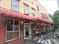 Image for Dasher's Corner Pub - Homer, NY
