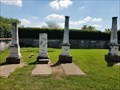 Image for Burks Cemetery -  Louisville, KY
