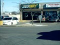 Image for Subway - Blairs Forest Way - Cedar Rapids, IA