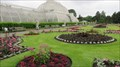 Image for Royal Botanical Gardens Kew - London, Great Britain.
