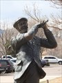 Image for John Reid, 'Father of American Golf' - Lakewood, CO, USA