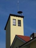Image for Sirene der Feuerwehr Amorbach