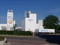 Image for Chelsea Milling/Jiffy Mix - Chelsea, Michigan