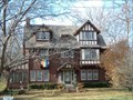 Image for Professor Frances E. Nipher House - Kirkwood, Missouri