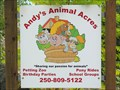 Image for Andy's Animal Acres - Penticton, British Columbia