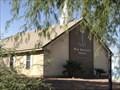 Image for New Apostolic Church - Las Vegas, NV
