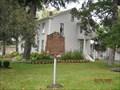 Image for Batavia House # 3-28