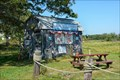 Image for Nance's Seafood Shanty - Harpswell ME
