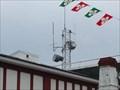 Image for Saint-Pierre et Miquelon 1re - Radio/Télé - Saint-Pierre, France