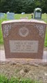 Image for Viola V. Lee - Abshier Cemetery - Liberty County, TX